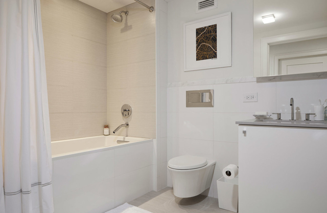 2 Bedrooms, Upper West Side Rental in NYC for $4,970 - Photo 2