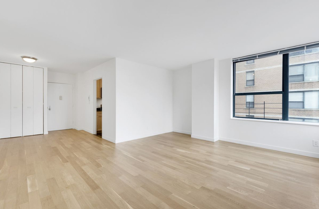 1 Bedroom, Upper West Side Rental in NYC for $4,500 - Photo 2
