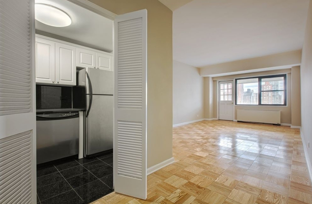 1 Bedroom, Yorkville Rental in NYC for $3,662 - Photo 1