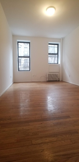 3 Bedrooms, Governors Island Rental in NYC for $3,750 - Photo 1