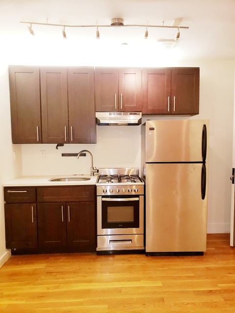1 Bedroom, Crown Heights Rental in NYC for $1,875 - Photo 1