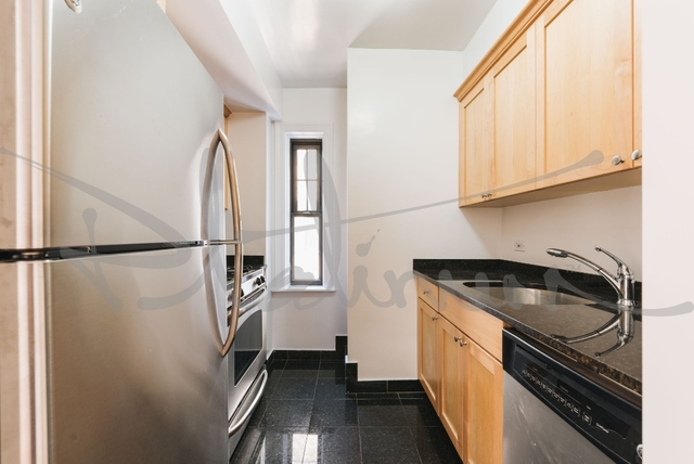 Studio, West Village Rental in NYC for $4,100 - Photo 2