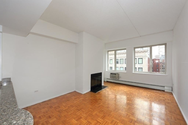 3 Bedrooms, Civic Center Rental in NYC for $5,295 - Photo 2