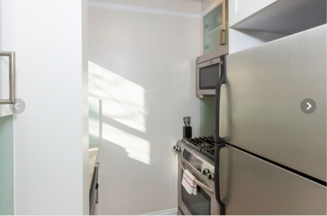 1 Bedroom, Turtle Bay Rental in NYC for $5,000 - Photo 2