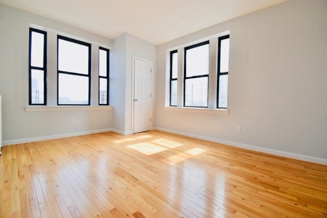 5 Bedrooms, Washington Heights Rental in NYC for $3,500 - Photo 1