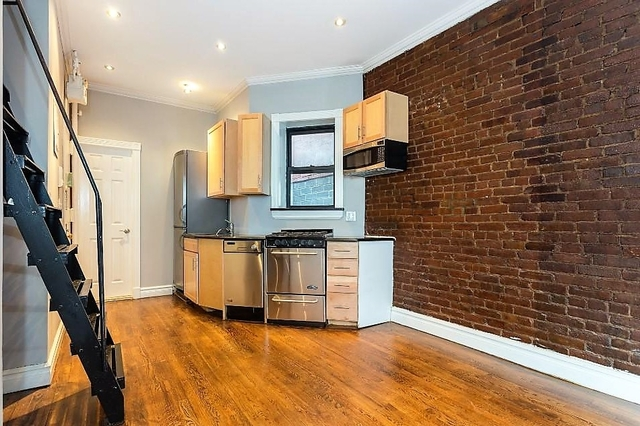 1 Bedroom, Rose Hill Rental in NYC for $3,319 - Photo 2