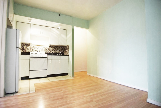 2 Bedrooms, East Williamsburg Rental in NYC for $2,395 - Photo 2
