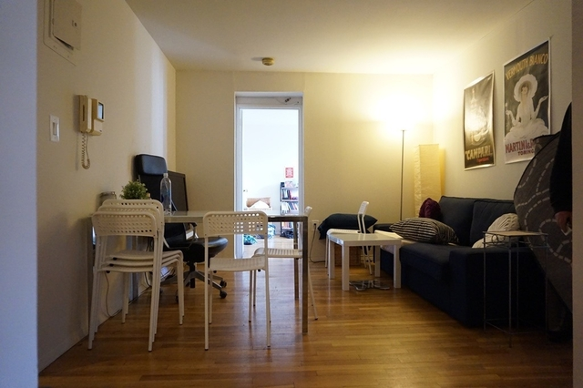 1 Bedroom, Rose Hill Rental in NYC for $4,750 - Photo 2
