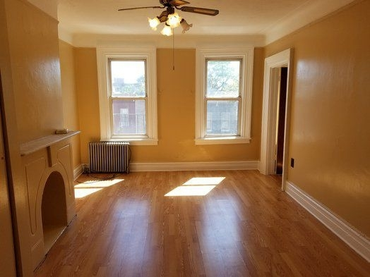 1 Bedroom, Greenwood Heights Rental in NYC for $1,899 - Photo 1