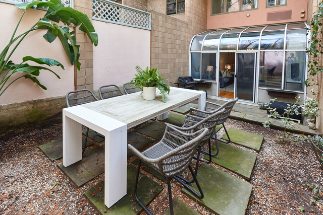 1 Bedroom, Upper West Side Rental in NYC for $12,000 - Photo 2