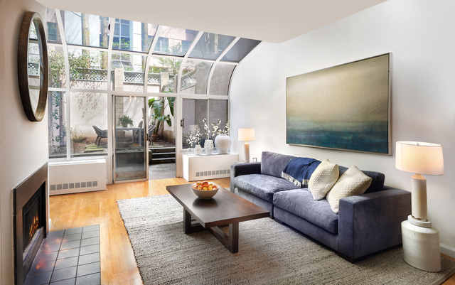 1 Bedroom, Upper West Side Rental in NYC for $12,000 - Photo 1