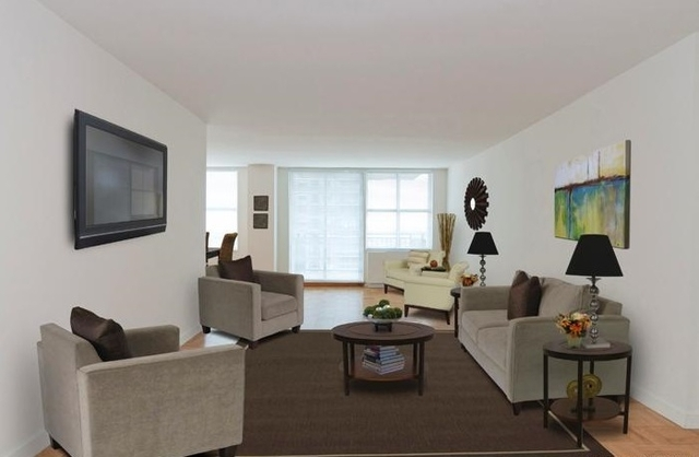 2 Bedrooms, Upper East Side Rental in NYC for $5,295 - Photo 1