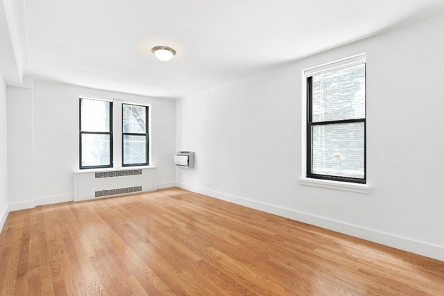 1 Bedroom, Lincoln Square Rental in NYC for $4,041 - Photo 1