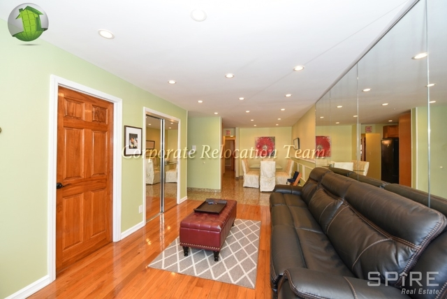3 Bedrooms, Jackson Heights Rental in NYC for $2,700 - Photo 2