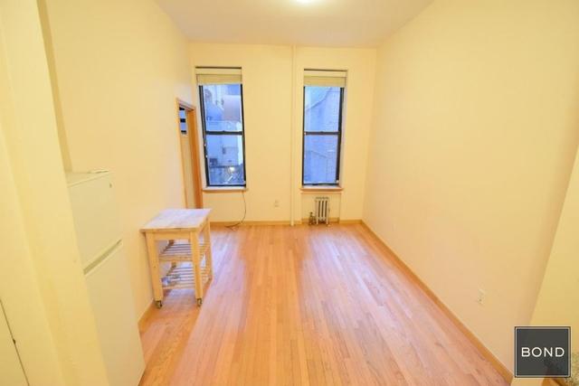 Studio, SoHo Rental in NYC for $1,850 - Photo 1