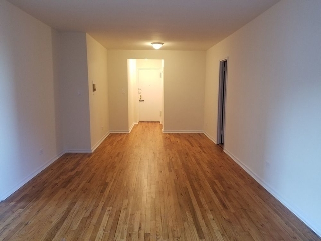 1 Bedroom, East Flatbush Rental in NYC for $1,725 - Photo 2