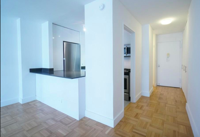 1 Bedroom, Kips Bay Rental in NYC for $3,479 - Photo 2