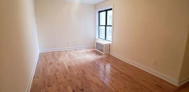 1 Bedroom, Bronxwood Rental in NYC for $1,850 - Photo 1