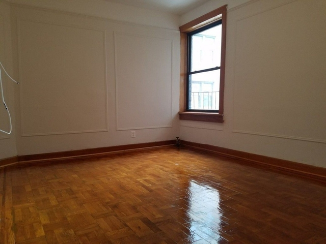 1 Bedroom, Sunnyside Rental in NYC for $1,775 - Photo 2