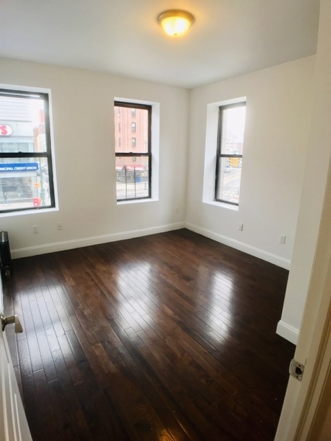 Room, Central Harlem Rental in NYC for $950 - Photo 2