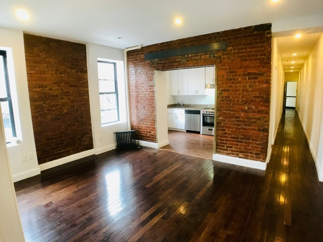 Room, Central Harlem Rental in NYC for $950 - Photo 1