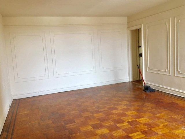 1 Bedroom, Sunset Park Rental in NYC for $1,799 - Photo 2