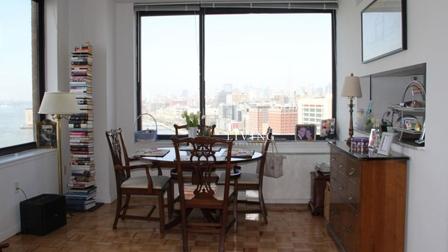 1 Bedroom, Battery Park City Rental in NYC for $4,295 - Photo 2