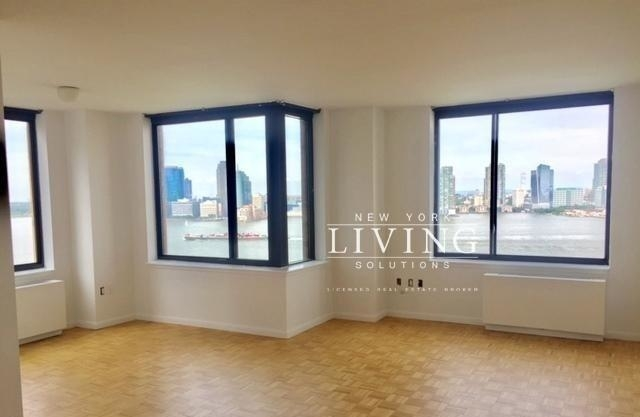 Studio, Battery Park City Rental in NYC for $3,298 - Photo 1