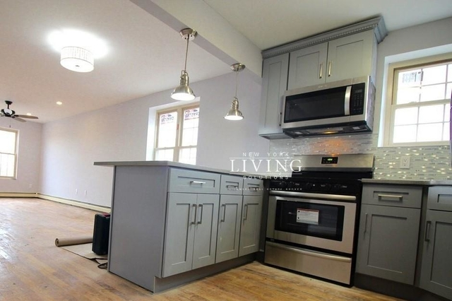 3 Bedrooms, East New York Rental in NYC for $2,499 - Photo 2