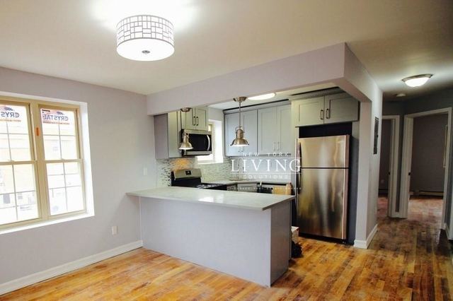 3 Bedrooms, East New York Rental in NYC for $2,499 - Photo 1