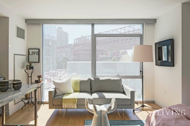 1 Bedroom, DUMBO Rental in NYC for $3,700 - Photo 1