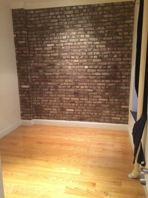 1 Bedroom, NoLita Rental in NYC for $3,385 - Photo 2