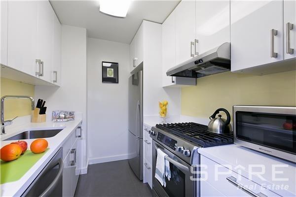 1 Bedroom, Midtown East Rental in NYC for $3,560 - Photo 1
