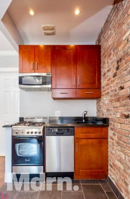 1 Bedroom, NoMad Rental in NYC for $2,950 - Photo 2