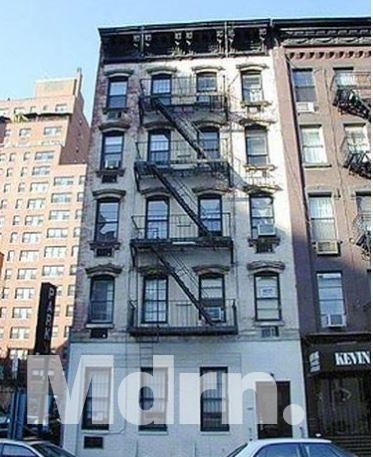 1 Bedroom, NoMad Rental in NYC for $2,950 - Photo 1