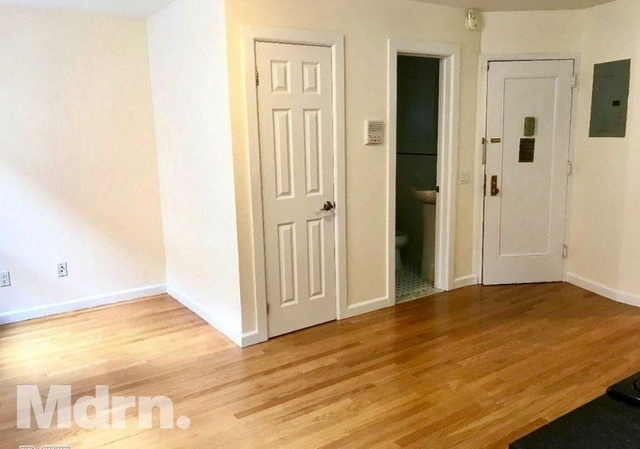 1 Bedroom, NoLita Rental in NYC for $3,125 - Photo 1