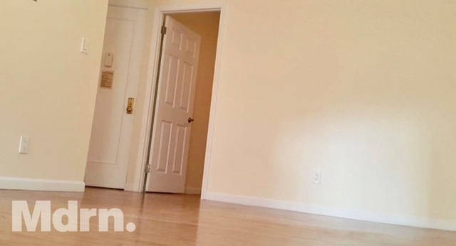 1 Bedroom, NoLita Rental in NYC for $3,125 - Photo 2