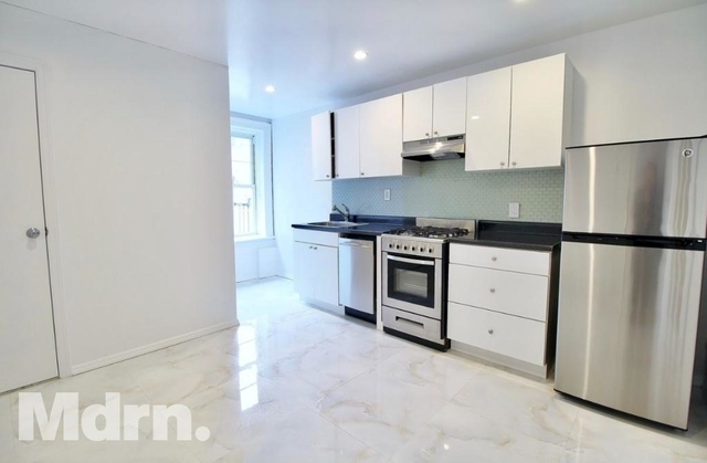 Studio, Rose Hill Rental in NYC for $1,900 - Photo 2