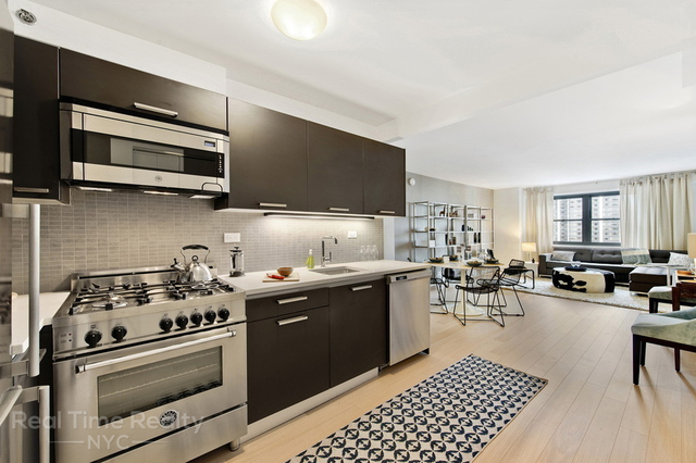 3 Bedrooms, Murray Hill Rental in NYC for $5,495 - Photo 1