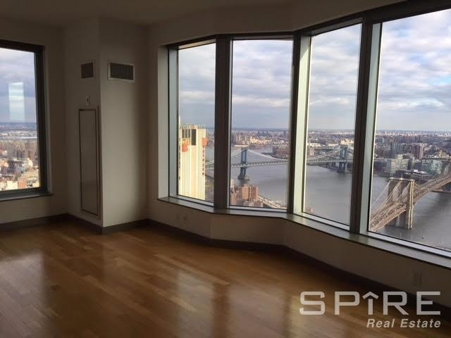 2 Bedrooms, Financial District Rental in NYC for $6,000 - Photo 1