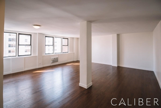 3 Bedrooms, Yorkville Rental in NYC for $8,000 - Photo 2