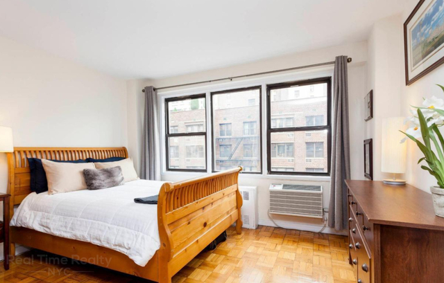 Studio, Gramercy Park Rental in NYC for $2,600 - Photo 2