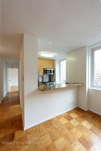 2 Bedrooms, Murray Hill Rental in NYC for $3,395 - Photo 2
