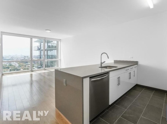 2 Bedrooms, Downtown Brooklyn Rental in NYC for $4,587 - Photo 2
