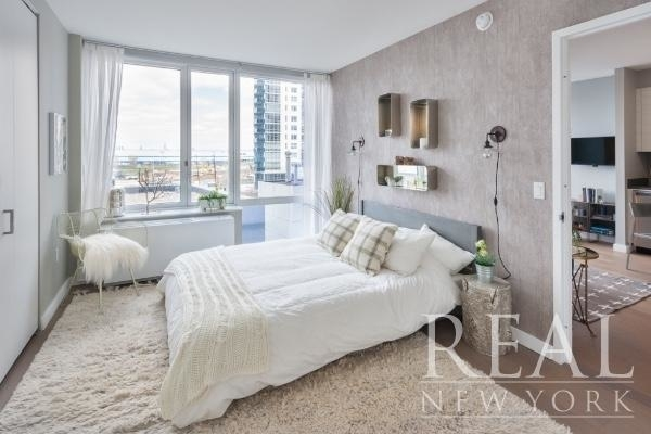 2 Bedrooms, Williamsburg Rental in NYC for $4,096 - Photo 1