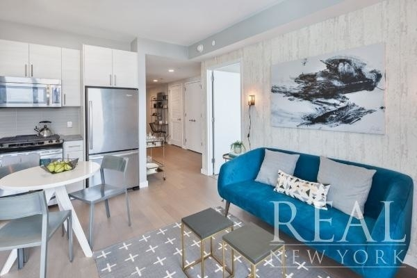2 Bedrooms, Williamsburg Rental in NYC for $4,096 - Photo 2