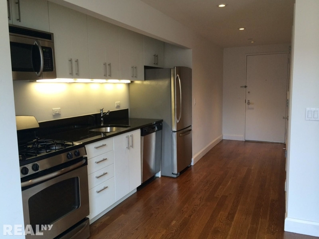 Studio, Downtown Brooklyn Rental in NYC for $2,395 - Photo 2