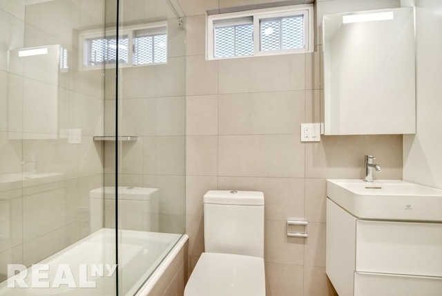 1 Bedroom, South Slope Rental in NYC for $3,470 - Photo 2