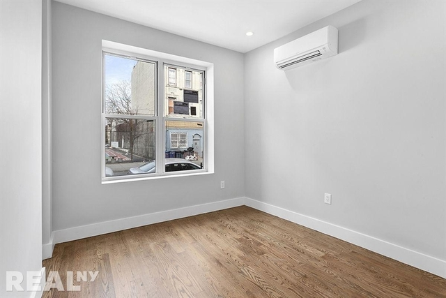 3 Bedrooms, Bushwick Rental in NYC for $2,875 - Photo 2