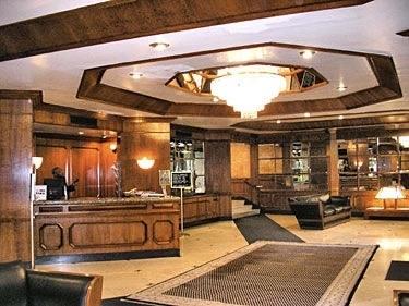 1 Bedroom, Spuyten Duyvil Rental in NYC for $1,906 - Photo 2